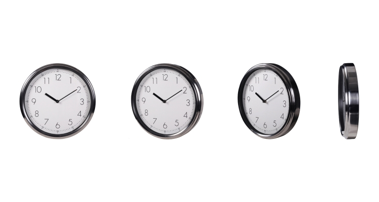 Wholesale China Clock