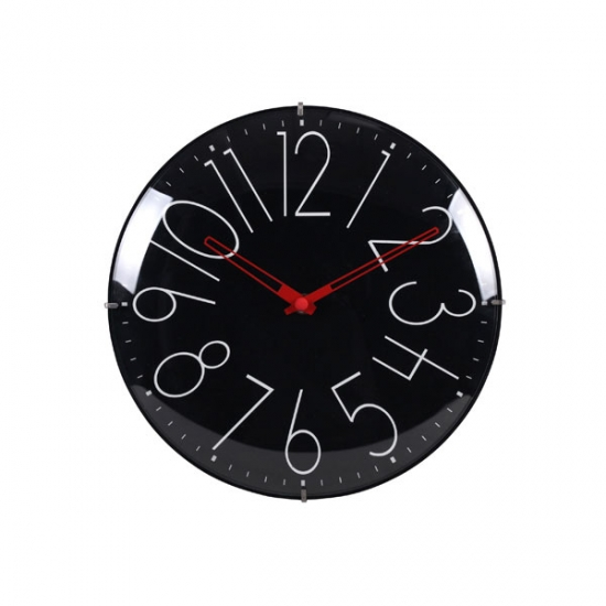 indoor wall clocks
