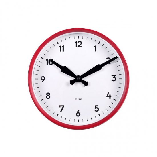 UK Small Decorative Wall Clocks