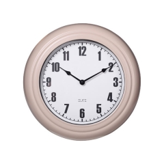 Retro Style Wall Clocks