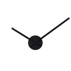 Contemporary Wall Clocks Large