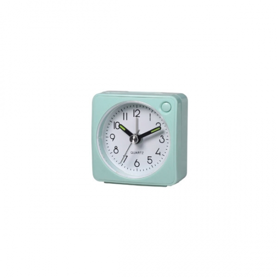 China Supplier Alarm Clock